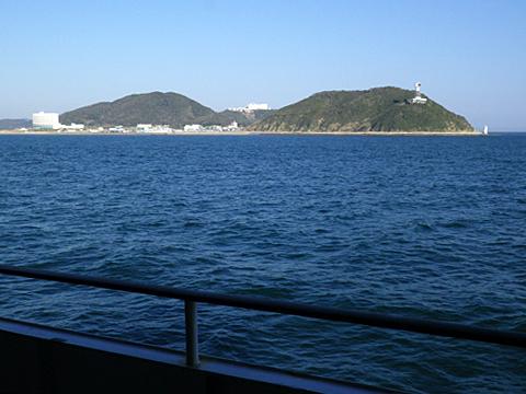 伊良湖01