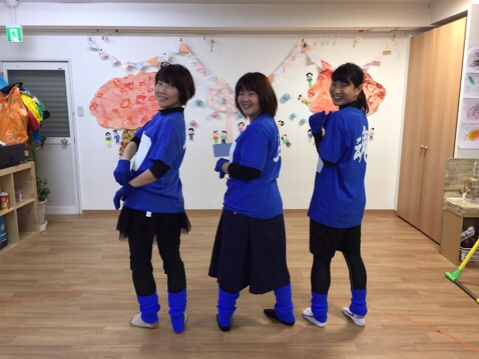 fc2blog_201611211458551a2.jpg