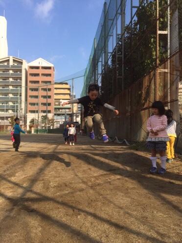 fc2blog_20161213183717d07.jpg