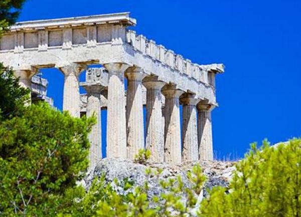 GREEK3-24.jpg
