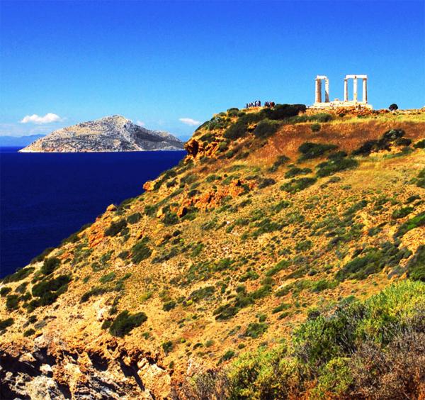 greek6-7.jpg