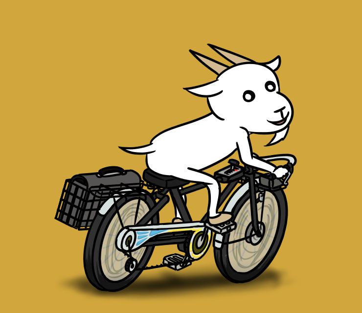 20161126ゴトー自転車-2