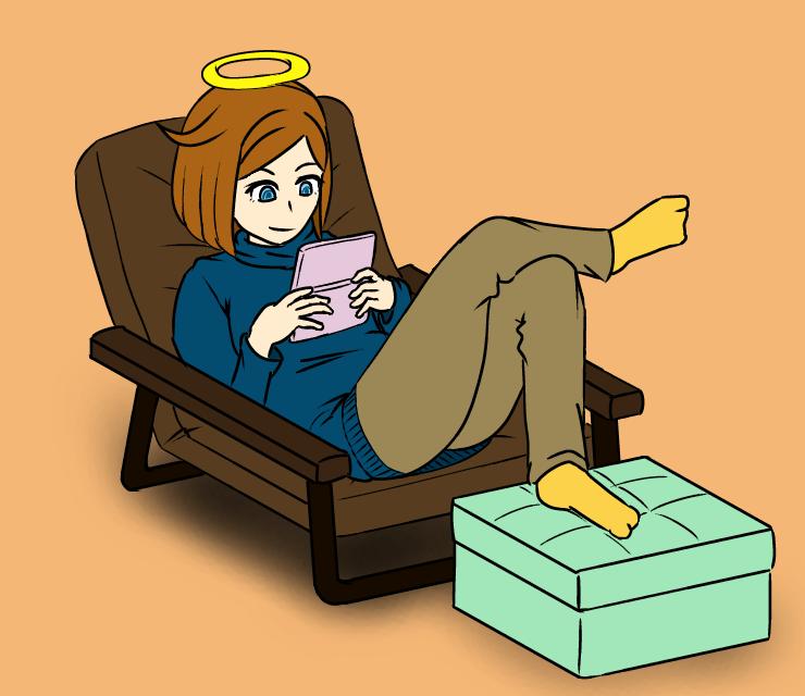 20151211てん子ゲーム3
