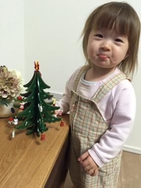 piyoko20161122-3.jpg