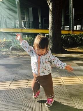 piyoko20161220-12.jpg