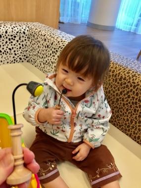 piyoko20161220-14.jpg