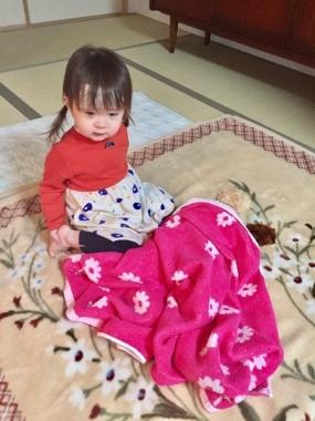 piyoko20170125-2.jpg