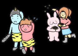 piyoko20170201-12.jpg