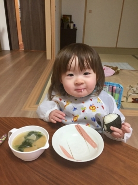 piyoko20170208-1.jpg