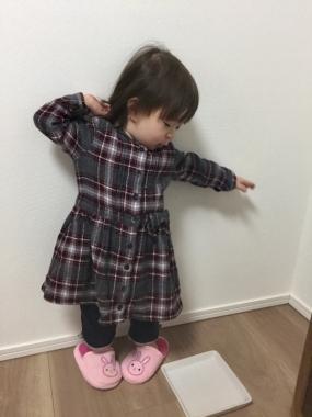 piyoko20170208-4.jpg