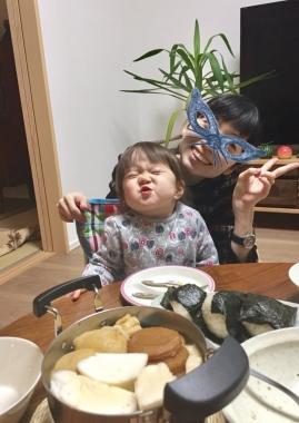 uchigohan20170119-1.jpg