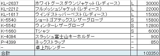 20170204_11.jpg