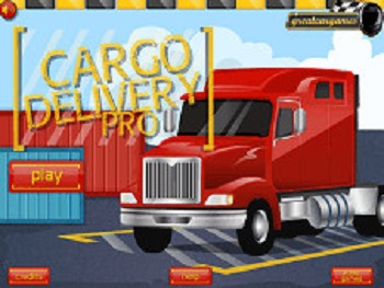 cargo-delivery-pro.jpg