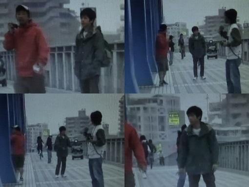 200756情熱大陸c