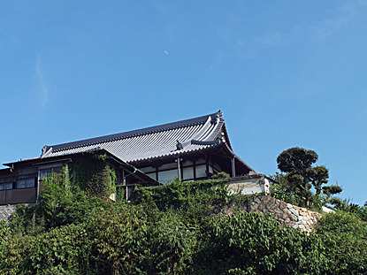 覚城院-01