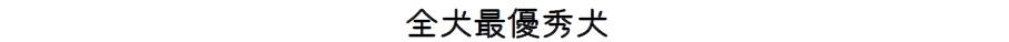 201611三重CH展-02