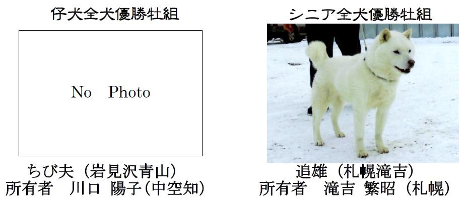 20161009中空知成績-07