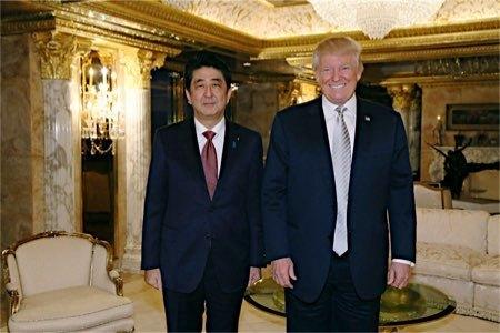 民進党 小西ひろゆき 安倍 トランプ この二人のリーダーは、平和、自由、民主主義を否定する者であるという戦慄。