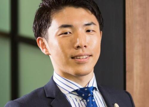 「バイキング」で徳原聖雨弁護士が福岡の特徴に言及「反社会的勢力の方が多い」