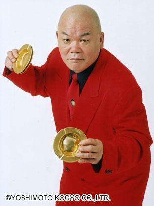 島木譲二さん死去 11年から病名伏せ休養