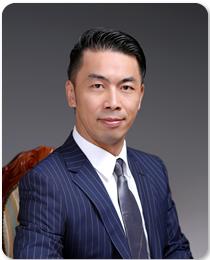 西宮市の今村岳司市長(44)