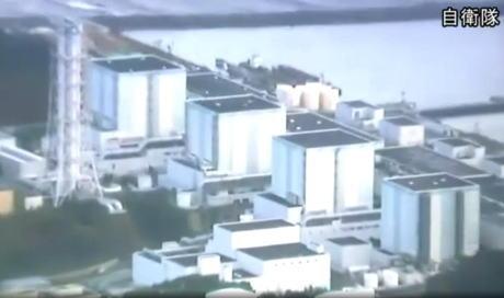 原子力規制庁「福島第二原発3号機 燃料プール 冷却再開」