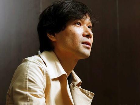 「L⇔R」黒沢健一さんが死去 今年10月に脳腫瘍を公表