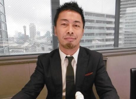元ヤンちゃ市長・今村岳司市長(44)、武勇伝チクった市議と喧嘩上等