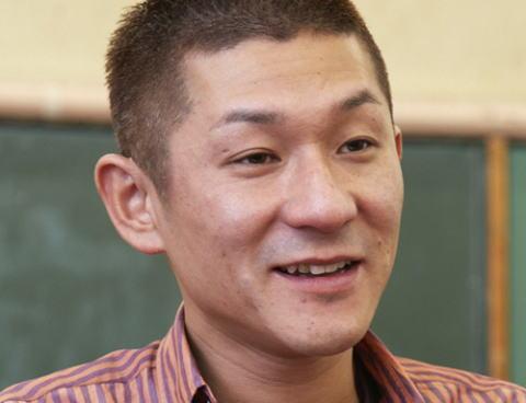 笑い飯・哲夫(41)勇み足、ノンスタ井上関連発言重ねて謝罪