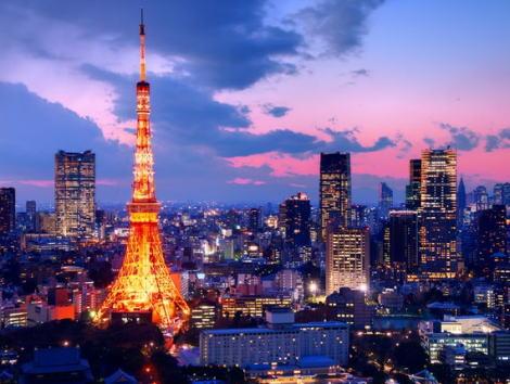 人口 一極集中 東京 23区 待機児童 少子化 過疎