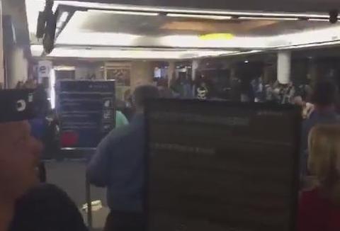地震 津波 チリ
