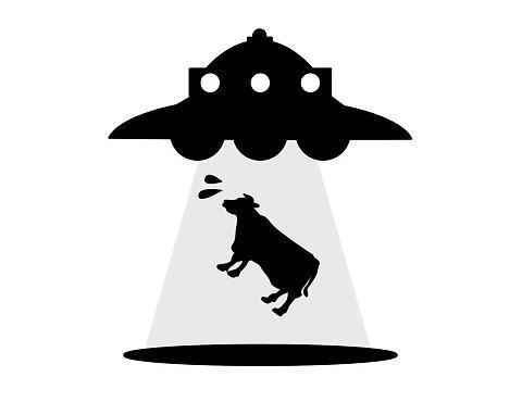 沖縄 沖縄タイムス 牛 オスプレイ 胃潰瘍 キャトルミューティレーション オカルト パヨク 中国