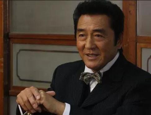 松方弘樹 訃報 脳リンパ腫 マグロ 東映 仁科亜希子