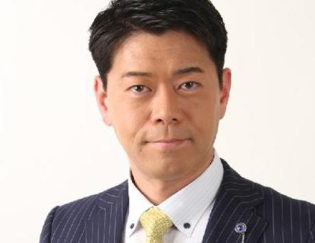 長谷川豊 日本維新の会 衆院選 千葉1区 人工透析 暴論 炎上商法