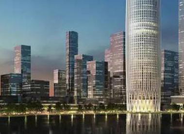 中国 深圳 都市 爆発 地震