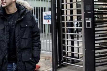 スウェーデン 移民 難民 治安 宗教戦争 北欧 中東 学校崩壊 人種 宗教