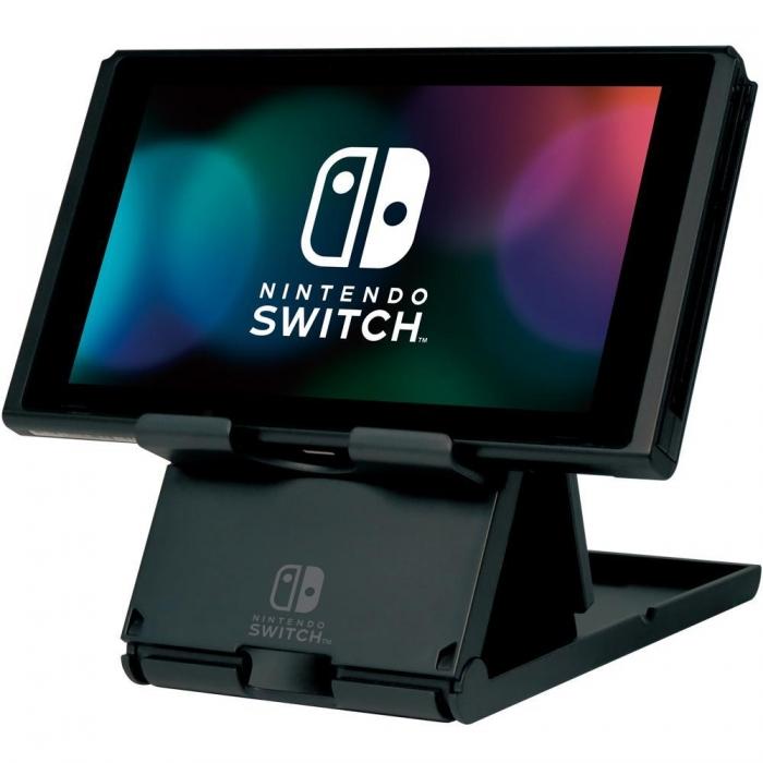 1484086092-1573099-batterijen-hori-playstand-black-nintendo-switch-nsw-029u.jpg
