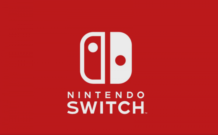 Nintendo-Switch-840x520.png