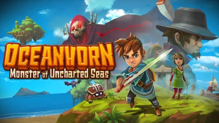 Oceanhorn-Cover.jpg