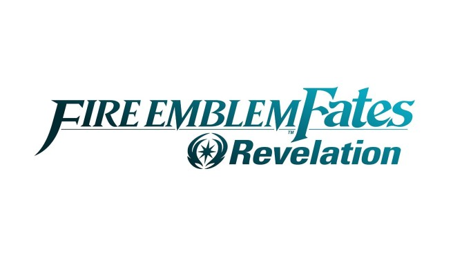 fire-emblem-fates-revelation-656x374.jpg