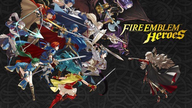 fire-emblem-heroes-1-656x369.jpg