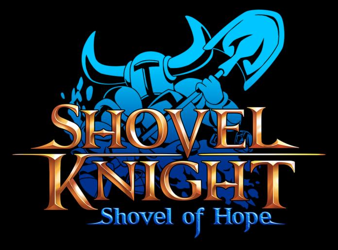 logo_shovel-696x514.png