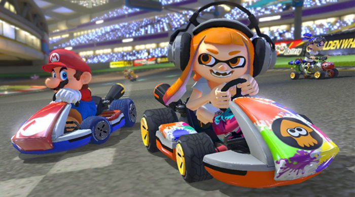 nintendo-switch-mario-kart-8-deluxe-screenshots-700x389.jpg