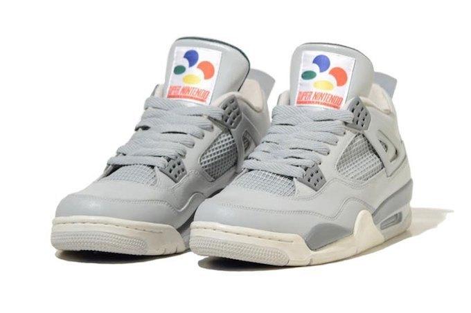 nintendo_sneaker_0105_2.jpg