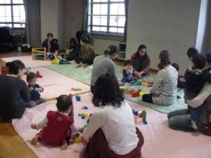 移動児童館アクテノン01