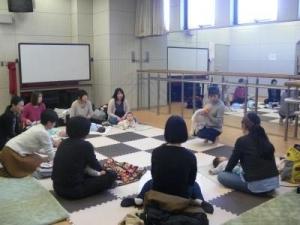 移動児童館文化小劇場01