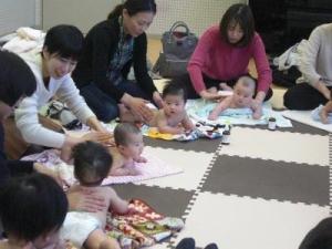 移動児童館文化小劇場02