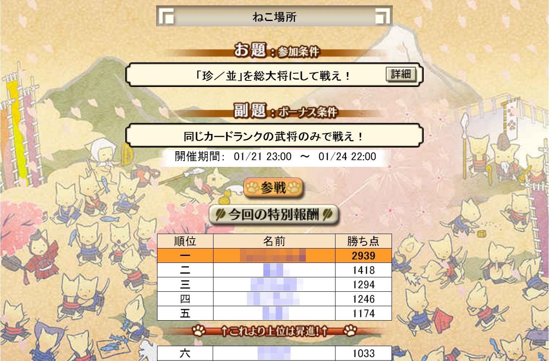 game_nekobasho_20170124.png