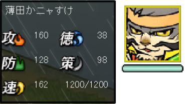 game_ryoshoku_01.png