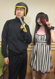 杉田智和その3